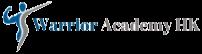 Warrior Academy HK